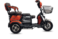 Review the Best Electric Tricycle 2019 – Consumer Reports