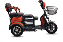 Review the Best Electric Tricycle 2020 – Consumer Reports