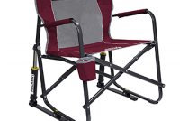 Best Camping Chair for Bad Back 2019 – Consumer Reports