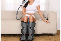 Review the Best Leg Circulation Machine 2020 – Consumer Reports