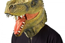 Review the Best Custom Halloween Masks 2020 – Consumer Reports