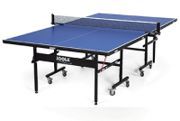 Review the Best Table Tennis Table 2019 – Consumer Reports