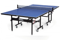 Review the Best Table Tennis Table 2020 – Consumer Reports