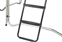 Review the Best Trampoline Ladder 2019 – Consumer Reports
