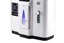 Review the Best Portable Oxygen Concentrator for Sale 2020 – Consumer Reports