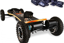 Review the Best Off Road Electric Skateboard 2019 – Consumer Reports