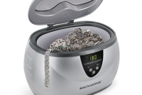 Review the Best Ultrasonic Jewelry Cleaner 2020 – Consumer Reports