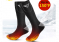 Review the Best Heated Socks 2020 – Consumer Reports