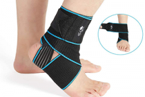 Review the Best Ankle Brace 2020 – Consumer Reports